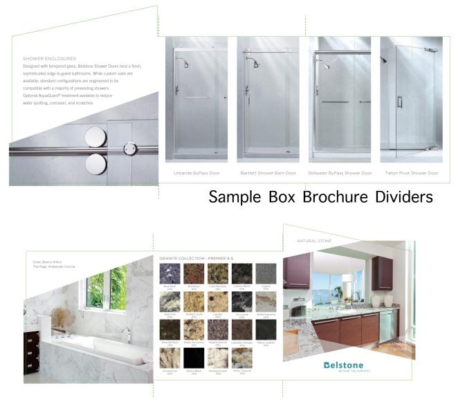 Box Brochure